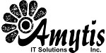 Amytis IT Solutions Inc.